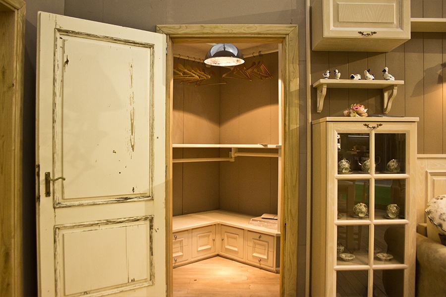 mobili su misura napoli cabina armadio | PinoDeBernardi Ti Arreda ...